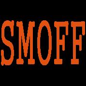 SMOFF by MYBLOGSHIRT.COM