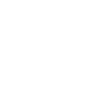 Peace, Love, Bourbon