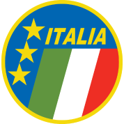 Italy Soccer Vintage