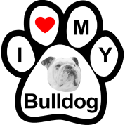 I Love My Bulldog.png