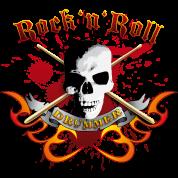 drummer_skull_a
