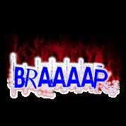 Braaaap