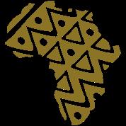 African design 12