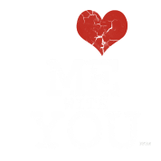 i love me with you white by wam