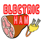 Electric Ham