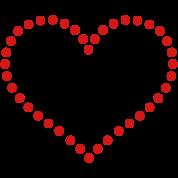 heart (vector)