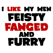 fangedblack