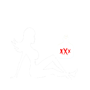 I Like Big Jugs ...