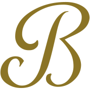 B - Letter