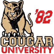 Cougar Hunter University