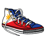 Pinoy shoe.png