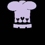 chef cook (2c)