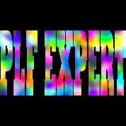 PLF Expert