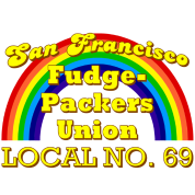 San Francisco Fudge-Packers Union Local No. 69