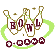 bowl-o-rama (small)