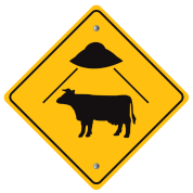 cowabduction
