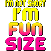 fun_size_copy