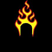 fire_skull_drumsticks_a_3c