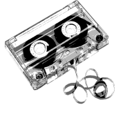 cassette_tape_exposed