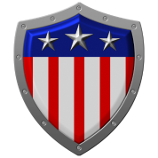 american_flag_shield_4