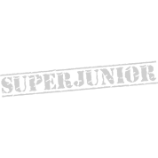 super_junior4