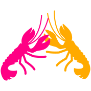 LOBSTER FIGHT