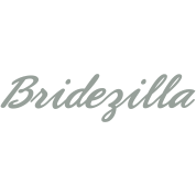 bridezilla script bride funny