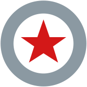 circled star (2c)