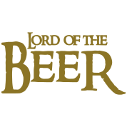 lord of the beer