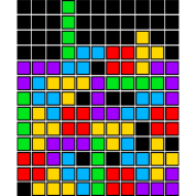 tetris_game_over2