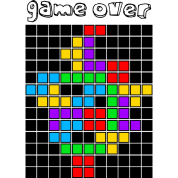 tetris_game_over5