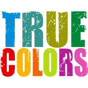 true_colors_01