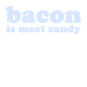 baconmeatcandy_lightblue