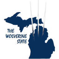 Design ~ The Wolverine State