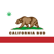California Bud