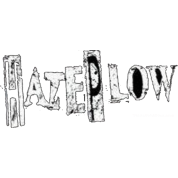 Hate Plow logo