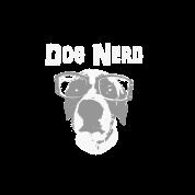 Dog Nerd
