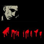 zombies_04