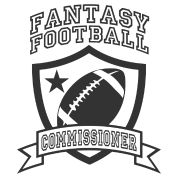 fantasy football commissioner
