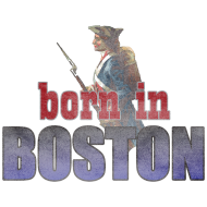 Design ~ Born in Boston
