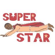 Design ~ Superstar