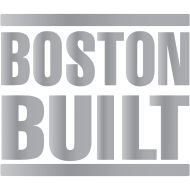 Design ~ Boston Built