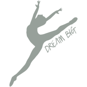 dance dream big