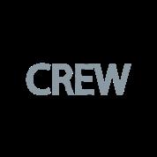 live love crew oars