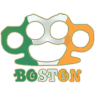 Design ~ Boston Brass