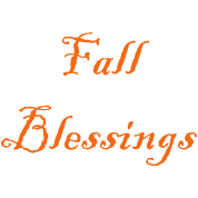 fall_blessings