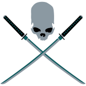 samurai_schwert_skull_3c