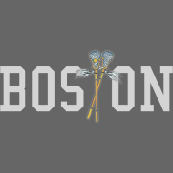 Design ~ Boston Lax