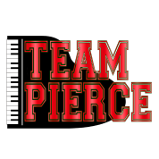 Community Team Pierce