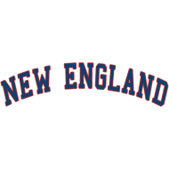 Design ~ New England